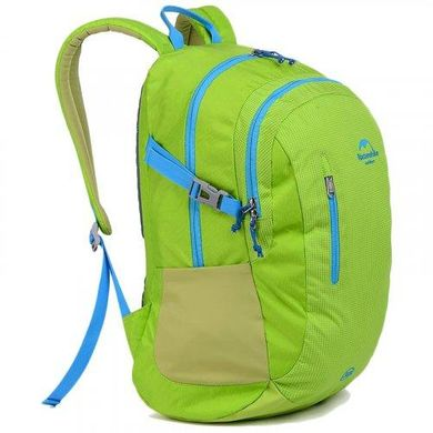 Рюкзак Naturehike Daily Casual 30 NH16B030-D Green