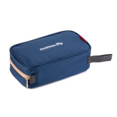 Несессер Naturehike Vanity travel bag NH15X010-S Blue