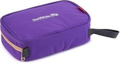 Несессер Naturehike Vanity travel bag NH15X010-S Violet