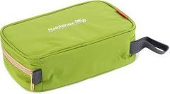 Несессер Naturehike Vanity travel bag NH15X010-S Green