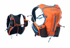 Наплічник Naturehike для бігу Cross country 12 NH70B067-B Orange